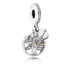 pandora charms pandora rings pandora bracelet Fashion trends Haute couture Style tips Celebrity style Fashion designers Casual Outfits Street Styles Women's fashion Runway fashion Charms Pandora, Clips Pandora, Pandora Beads, Pandora Bracelets, Pandora Jewelry, Pandora Uk, Jewelry Bracelets, Pandora Offers, Pandora Outlet