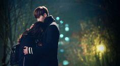 Pinocchio ep 17. Lee Jong Suk. Park Shin Hye