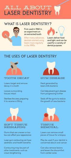 Elegant Dental Implants Before And After Celebrities Laser Dentistry, Cosmetic Dentistry, Teeth Implants, Dental Implants, Teeth Bleaching Kit, Dental Teeth, Dental Hygiene, Dental Care, Dentist Day