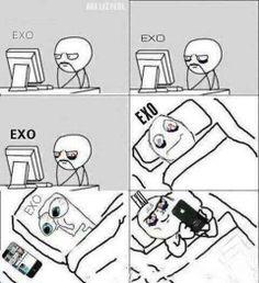 This is meeee xD hahaha ^^