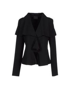 SONIA SPECIALE  Blazer  shop the post: http://www.thestyleshaker.com/black-blazer-top-10/#