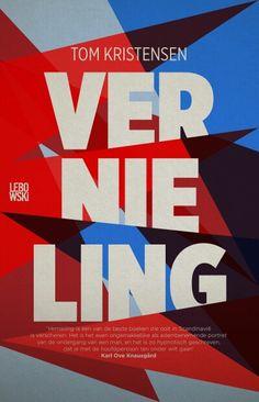 Tom Kristensen - Vernieling