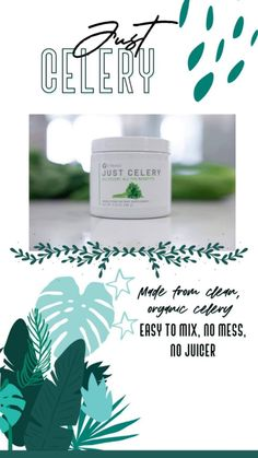 IG Stories image by Elissa Bowman It Works Global, My It Works, Productos It Works, It Works Company, Self Business, Business Ideas, It Works Marketing, Direct Marketing, Skinny Coffee