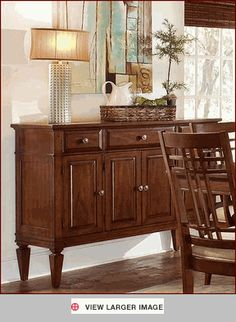 sideboard buffet decorating on pinterest sideboard decor