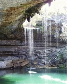 Pools Swimming Holes And Austin Texas On Pinterest