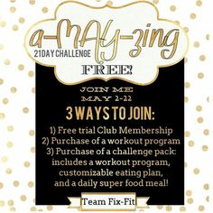 watch deba8 09080 Spring Into Fitness.....join my FREE challenge group! We start Monday,  April 13th, so message me for details!   Beachbody Fitness   Challenge group,  ...