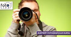 Kurtköy fotoğrafçılık kursu, Pendik merkezinde yer alan kurs seçenekleri, sunulan imkanlar ve avantajları ile fotoğraf eğitim ücretleri. http://www.fotografcilikkursu.com.tr/kurtkoy-fotografcilik-kursu/   #kurtköyfotoğrafçılıkkursu #kurtköyfotoğrafçılıkkursları #fotoğrafçılıkkursukurtköy