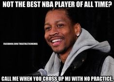 Best Nba Players, Nba Memes, Latest Stories, Everyone Else, Best Memes, Call Me, All About Time, How To Find Out
