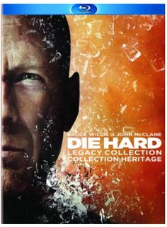 #AmazonCA #AmazonCanada: Amazon Canada Deals Of The Day: Save 61% On Die Hard Legacy Collection 42% On Rocky: H... http://www.lavahotdeals.com/ca/cheap/amazon-canada-deals-day-save-61-die-hard/110894