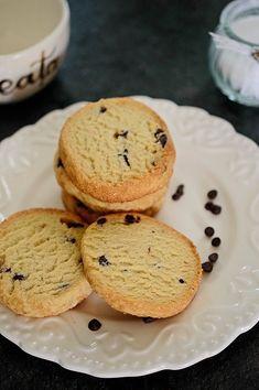 Unt, Biscuits, Cookies, Desserts, Food, Pie, Crack Crackers, Crack Crackers, Tailgate Desserts