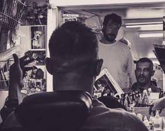 Tom Hardy - Taboo | Behind the Scenes