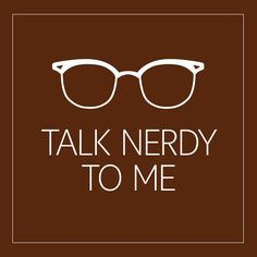 #Dirtytalk | Glasses humor