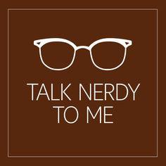 #Dirtytalk   Glasses humor