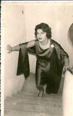 . Amalia Rodriguez, My Heritage, Portugal, Nostalgia, 1, Portuguese, Celebrities, Classic, Divas