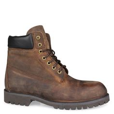 Shoe Connection - Prophet - Pittsburgh distressed leather adventure boot with ankle padding. $189.99 http://www.shoeconnection.co.nz/products/4PPBRA5L3BA
