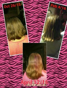 Wow great results just keep coming #monat