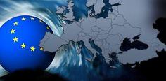 """[von Kai Ehlers] In letzter Zeit ist viel davon die Rede, Europa verteidigen zu müssen. Allen voran schlägt die deutsche Bundeskanzlerin Angela Merkel ein """"Europa der unterschiedlichen Geschwindigkeiten"""" vor. In ihrem Schlepptau folgt die Verteidigungsministerin Ursula v. d. Leyen mit Aufrüstungsphantasien für die Bundeswehr. Der Kommissionspräsident der Europäischen Union Claude Juncker fordert die Mitglieder der ..."""