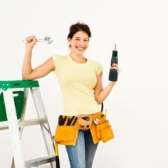 Best Home Improement Hints and Tips