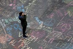 Attentats de Bruxelles: qui sont les victimes? - L'Express
