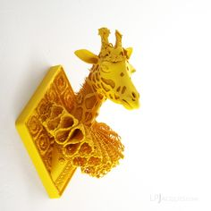 lpjacques-design-deco-giraffe-cat-zoom