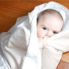 http://babies-a-plenty.tumblr.com/post/145223634263