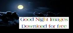 {*Top 250+*} Download Good night images for Facebook & Whatsapp - Gadgetssai | How to guides & Technology