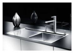 Die 14 Besten Bilder Von Arwa Küchenarmatur Beim Spülenshop24
