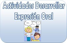 Tooth Decay Treatment, Teaching Spanish, Ideas Para, Family Guy, Language, Teacher, Content, How To Plan, School