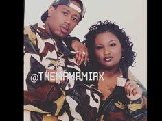 90s Hip Hop, Hip Hop Rap, Southern Hip Hop, 90s Icons, Master P, Bad Girls Club, Rap Music, Blues, Hiphop