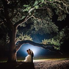 48 Best Boerne Wedding Venues Images In 2019 Blue Wedding Boerne