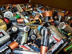 Full Battery Reconditioning – How To Recondition Batteries