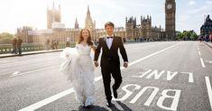 London Weddings!    #budgetphotographerlondon #london #events #filmmaker #londonevents #photographer #memories #photographyislife #allinadayswork #smiles #memorymaker #beautifulimages #snapshotsintime #nowandforever #glimseintime #frozen #bestdayever #corporateimages #filmcrew #budgetphotos #freelancer #lovewhatyoudo #saycheese #showbiz #celebration #click #123go #alltheworldsastage Now And Forever, London Wedding, Best Day Ever, Beautiful Images, Color Splash, Filmmaking, Photo S, Celebration, Frozen