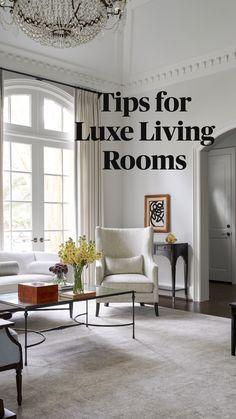 Living Room Sofa, Living Room Decor, Velvet Sofa, My Dream Home, Living Room Designs, Family Room, Interior Design, Home Decor, Drawing Room Decoration