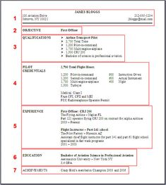 Hospitality Management Resume Sample - http://jobresumesample.com ...