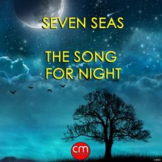 The Song for Night