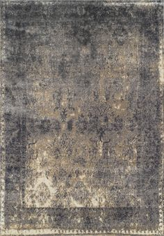 SITAP Italian Fashion Carpets Carpets collection
