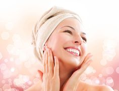 beauty mask facial how to make deep cleaning weekly http://www.womans-heaven.com/weekly-face-mask-for-deep-cleaning/