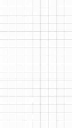 Sad wallpaper • Wallpaper For You HD Wallpaper For Desktop & Mobile