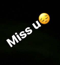Akam Quote Idea birt akam miss you images miss u my love i miss you quotes Akam Quote. Here is Akam Quote Idea for you. Akam Quote akam stock price and chart nasdaqakam tradingview. Akam Quote xoshmawey hawrekam henday am dny. Sorry Quotes, I Miss You Quotes, Missing You Quotes, Sad Quotes, Love Quotes, Emoji Quotes, Miss U My Love, Sad Love, Love You