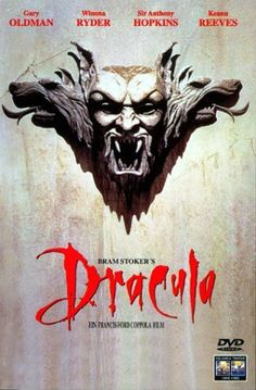 Dracula ~
