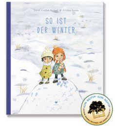 Buch*+So+ist+der+Winter.