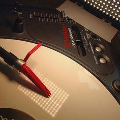 #Vestax #PDX3000 #ortofon #scratch #vinyl #turntablism by boyeatsdrummachine http://ift.tt/1HNGVsC