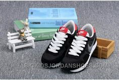 Fashion Shoes For Toddlers Girl Product Jordan Shoes For Kids, Air Jordan Shoes, Pumas Shoes, Nike Shoes, Sneakers Nike, Baby Boy Fashionista, Kids Clothesline, Kids Clothing Rack, Nike Internationalist