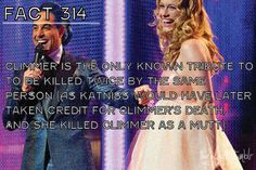hunger games facts | The-Hunger-Games-facts-301-320-the-hunger-games-33164354-750-500.png