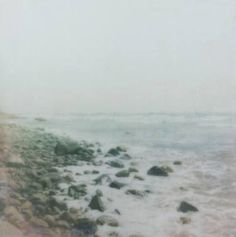 """Saatchi Art Artist Shawn Ehlers; Photography, """"Surfer at Dirt Lot - Limited Edition 1 of 10"""" #art"""