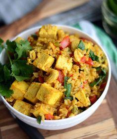 10. Running on Real Food #food #recipe #blogs http://greatist.com/eat/best-food-blogs-2016