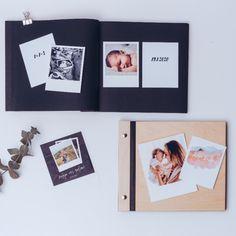Mrkněte k nám na blog a nechte se inspirovat ❤️ Polaroid Film, Blog, Blogging