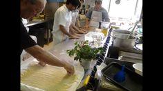 La Filanda presenta: COOKING CLASS - Scuola di Cucina