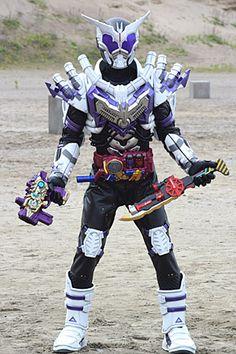 仮面ライダービルド 第39話 ジーニアスは止まらない | 東映[テレビ] Power Rangers Toys, Battle Robots, Love Warriors, Hero World, Kamen Rider Series, My Superhero, Warrior Girl, Robot Design, Rogues
