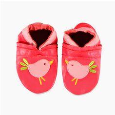 Natural, Fair Trade e-Shop for Mommies and Babies Winter Sale, Fair Trade, Baby Shoes, Babies, Natural, Kids, Shopping, Clothes, Fashion